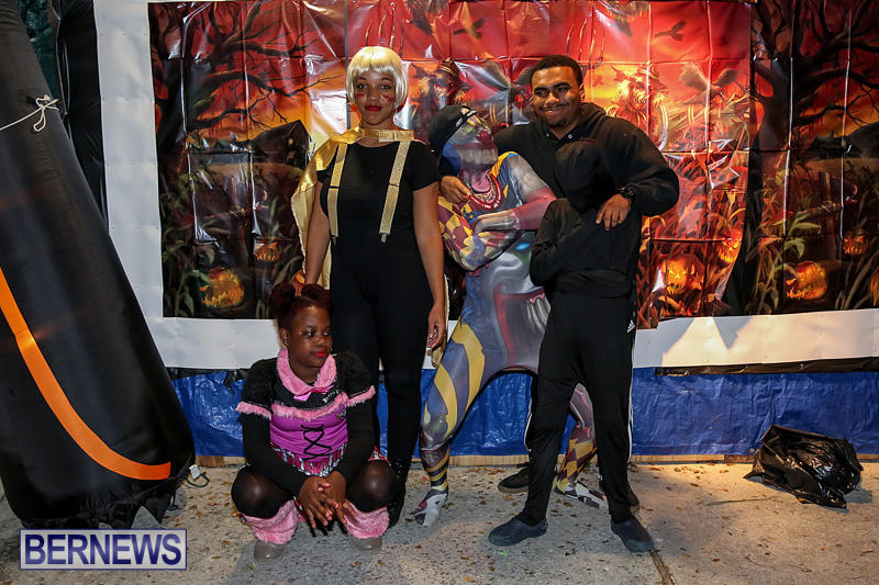 Simons-Halloween-Haunted-House-Bermuda-October-31-2016-79