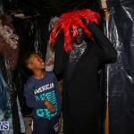 Simons Halloween Haunted House Bermuda, October 31 2016-8