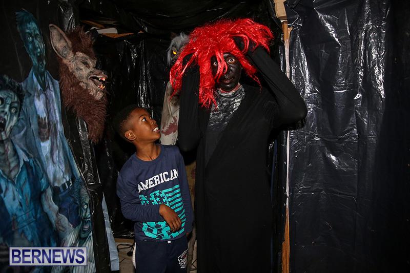 Simons-Halloween-Haunted-House-Bermuda-October-31-2016-8