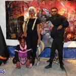 Simons Halloween Haunted House Bermuda, October 31 2016-81