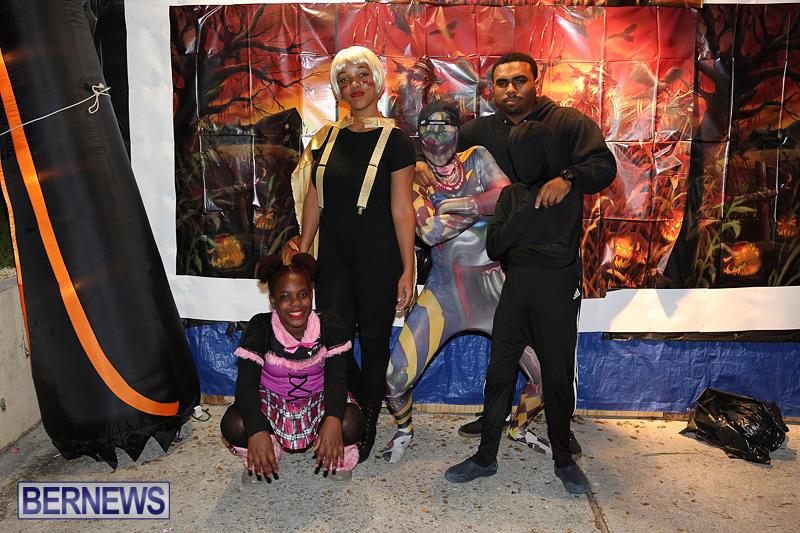 Simons-Halloween-Haunted-House-Bermuda-October-31-2016-81