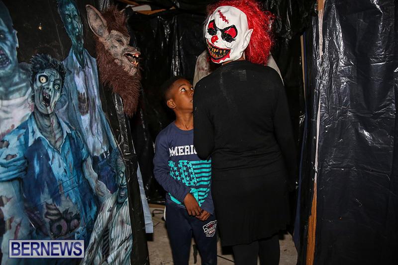 Simons-Halloween-Haunted-House-Bermuda-October-31-2016-9
