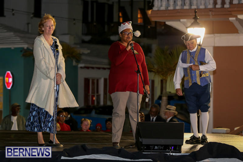 St-Georges-Lighting-Bermuda-November-26-2016-3