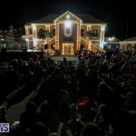 St George's Lighting Bermuda, November 26 2016-8