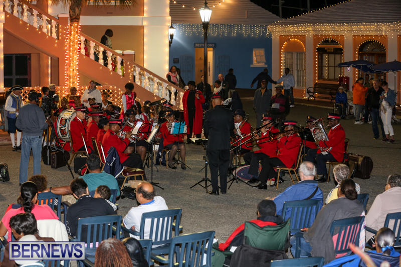 St-Georges-Lighting-Bermuda-November-26-2016-9