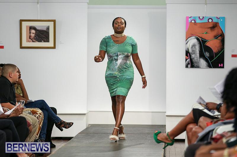 Tabitha-Essie-Bermuda-Fashion-Collective-November-3-2016-H-1