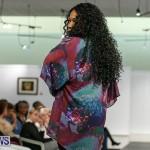Tabitha Essie Bermuda Fashion Collective, November 3 2016-H (10)