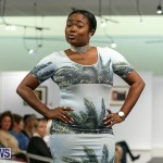 Tabitha Essie Bermuda Fashion Collective, November 3 2016-H (12)