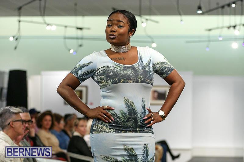 Tabitha-Essie-Bermuda-Fashion-Collective-November-3-2016-H-12