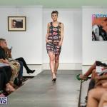 Tabitha Essie Bermuda Fashion Collective, November 3 2016-H (13)