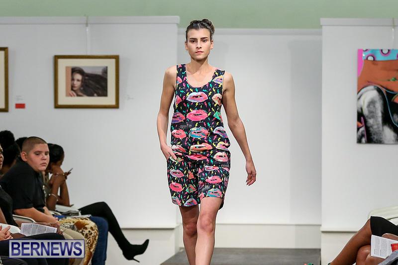 Tabitha-Essie-Bermuda-Fashion-Collective-November-3-2016-H-14