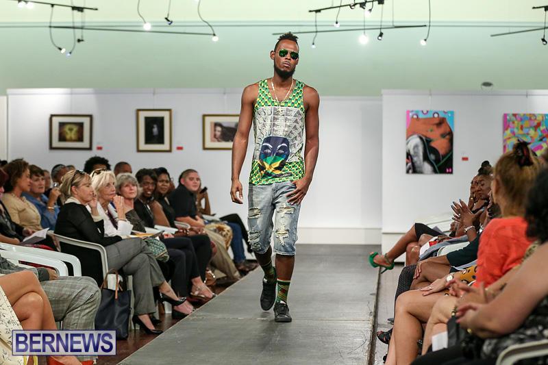 Tabitha-Essie-Bermuda-Fashion-Collective-November-3-2016-H-15