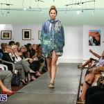 Tabitha Essie Bermuda Fashion Collective, November 3 2016-H (17)