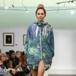 Tabitha Essie Bermuda Fashion Collective, November 3 2016-H (18)