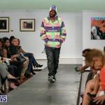 Tabitha Essie Bermuda Fashion Collective, November 3 2016-H (20)