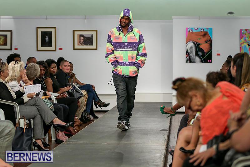 Tabitha-Essie-Bermuda-Fashion-Collective-November-3-2016-H-20