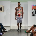 Tabitha Essie Bermuda Fashion Collective, November 3 2016-H (22)