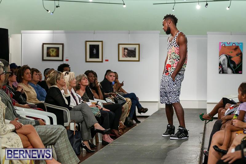 Tabitha-Essie-Bermuda-Fashion-Collective-November-3-2016-H-23