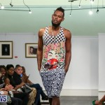 Tabitha Essie Bermuda Fashion Collective, November 3 2016-H (24)