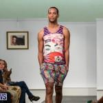 Tabitha Essie Bermuda Fashion Collective, November 3 2016-H (26)