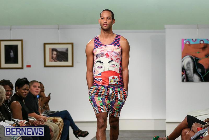 Tabitha-Essie-Bermuda-Fashion-Collective-November-3-2016-H-26