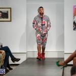 Tabitha Essie Bermuda Fashion Collective, November 3 2016-H (27)
