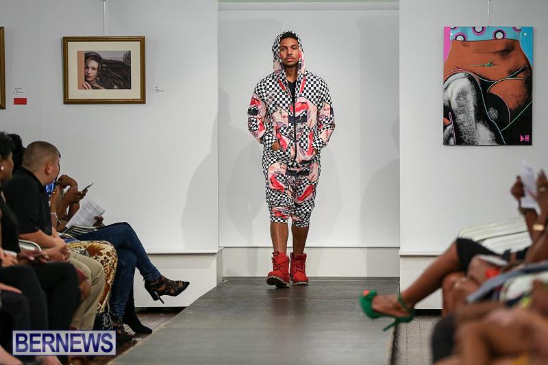 Tabitha-Essie-Bermuda-Fashion-Collective-November-3-2016-H-27
