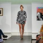 Tabitha Essie Bermuda Fashion Collective, November 3 2016-H (29)