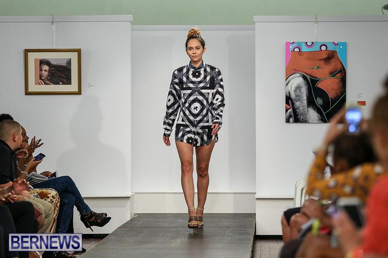Tabitha-Essie-Bermuda-Fashion-Collective-November-3-2016-H-29