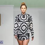 Tabitha Essie Bermuda Fashion Collective, November 3 2016-H (30)