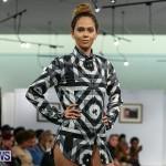 Tabitha Essie Bermuda Fashion Collective, November 3 2016-H (31)
