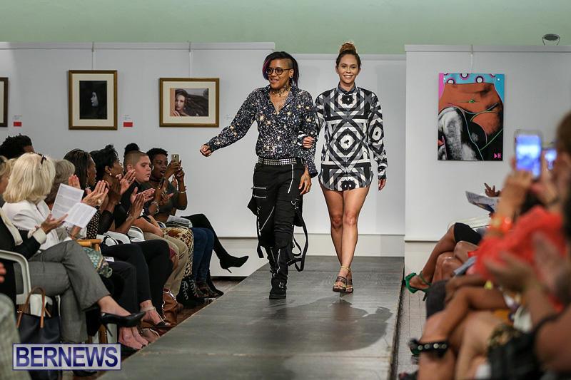 Tabitha-Essie-Bermuda-Fashion-Collective-November-3-2016-H-32