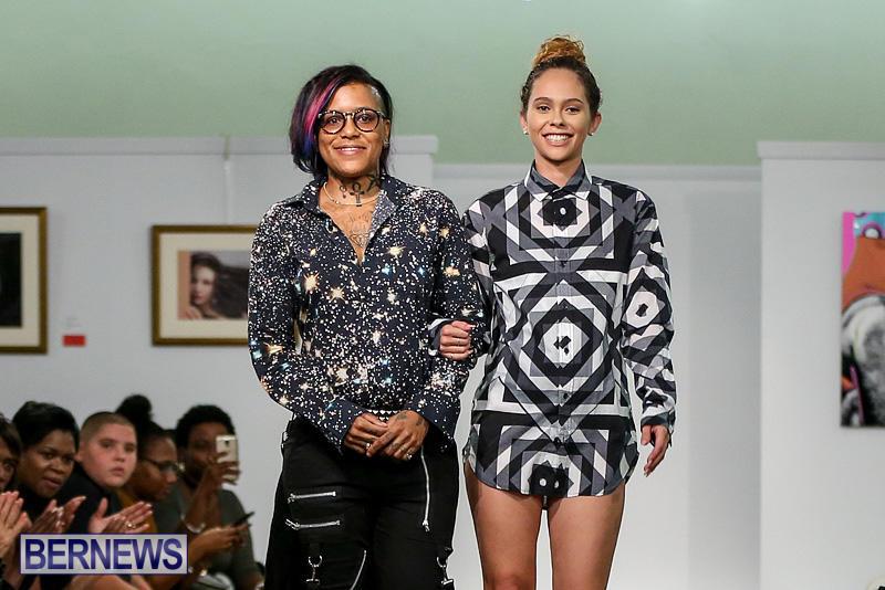 Tabitha-Essie-Bermuda-Fashion-Collective-November-3-2016-H-34