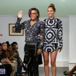 Tabitha Essie Bermuda Fashion Collective, November 3 2016-H (35)