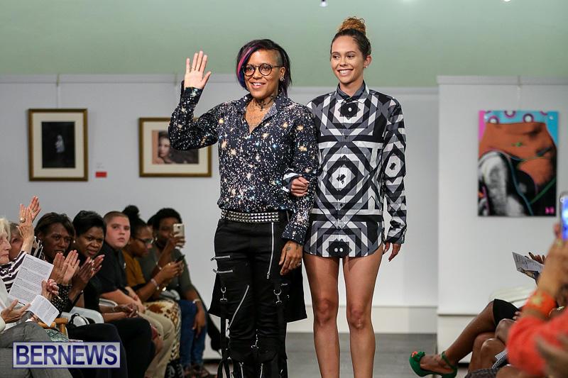 Tabitha-Essie-Bermuda-Fashion-Collective-November-3-2016-H-35