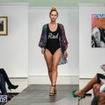 Tabitha Essie Bermuda Fashion Collective, November 3 2016-H (4)