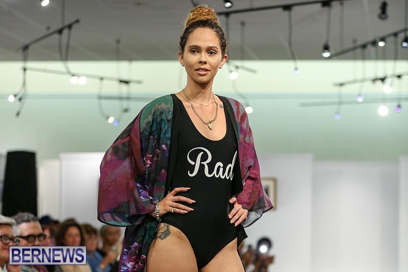 Tabitha-Essie-Bermuda-Fashion-Collective-November-3-2016-H-6