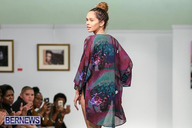 Tabitha-Essie-Bermuda-Fashion-Collective-November-3-2016-H-7