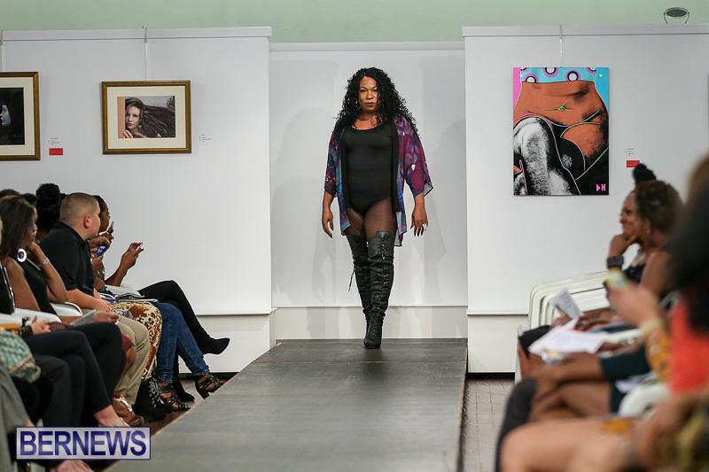 Tabitha-Essie-Bermuda-Fashion-Collective-November-3-2016-H-8