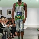 Tabitha Essie Bermuda Fashion Collective, November 3 2016-V (10)
