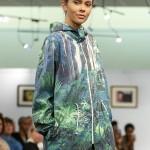 Tabitha Essie Bermuda Fashion Collective, November 3 2016-V (13)