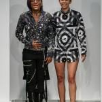 Tabitha Essie Bermuda Fashion Collective, November 3 2016-V (21)