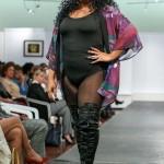 Tabitha Essie Bermuda Fashion Collective, November 3 2016-V (6)