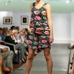 Tabitha Essie Bermuda Fashion Collective, November 3 2016-V (9)