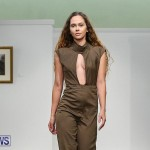 Talibah Simmons Bermuda Fashion Collective, November 3 2016-10