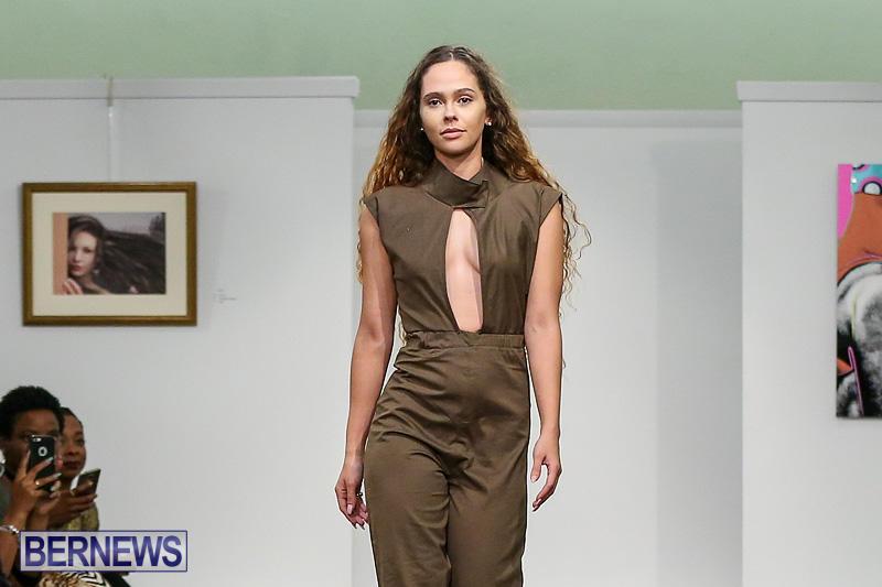 Talibah-Simmons-Bermuda-Fashion-Collective-November-3-2016-10
