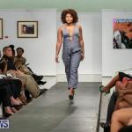 Talibah Simmons Bermuda Fashion Collective, November 3 2016-16