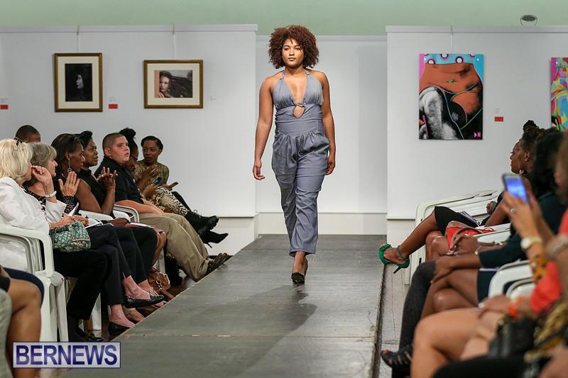 Talibah-Simmons-Bermuda-Fashion-Collective-November-3-2016-16