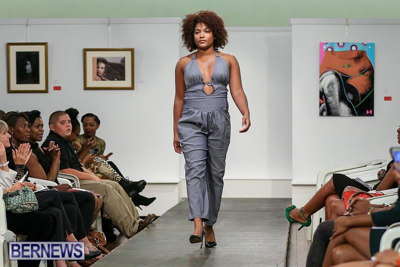 Talibah-Simmons-Bermuda-Fashion-Collective-November-3-2016-17
