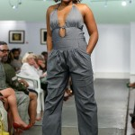 Talibah Simmons Bermuda Fashion Collective, November 3 2016-19